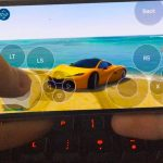 How to Download and Install GTA 5 APK on iPhone or iPad iOS?