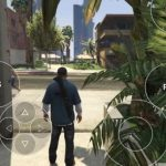 How to Install and Play GTA 5 APK on Laptop or PC?