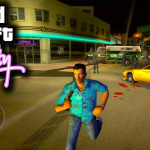 GTA Vice City APK 2021 Download For Mobile & PC