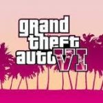 GTA 6 APK 2020 - Download OBB File & Data File